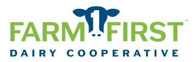 header_ffdc_logo_white